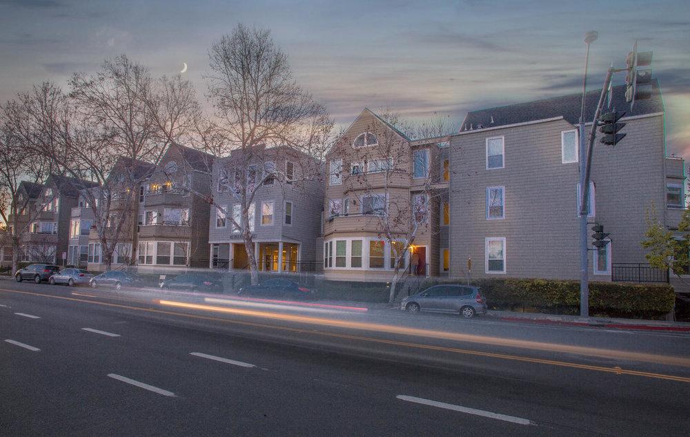 411 Park Ave 301 Unit 301 San-large-003-61-front-1500x949-72dpi.jpg