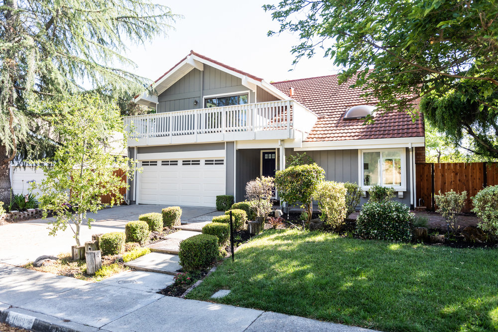 10033_Alcosta_Blvd_San_Ramon-Small-1071.jpg