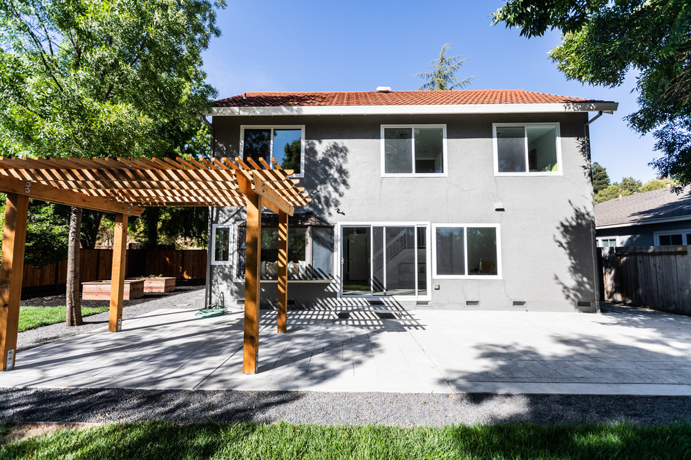 10033_Alcosta_Blvd_San_Ramon-Small-1079.jpg