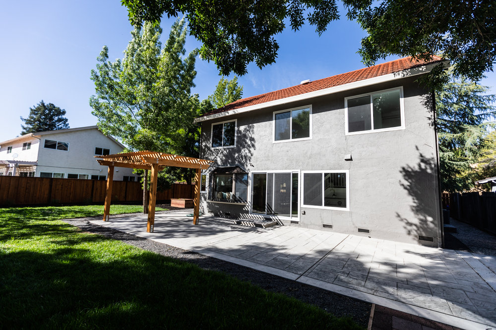 10033_Alcosta_Blvd_San_Ramon-Small-1080.jpg