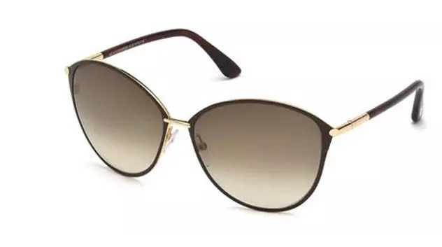 Tom Ford FT0320- Click to Shop