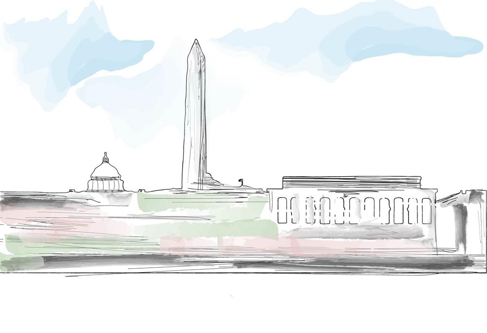 Washington in color.jpg