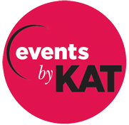 Events by KAT | Brand Ambassadors, Beverage Marketing and Event Staffing