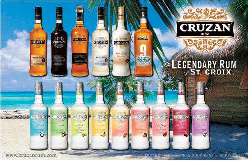 cruzan-rum.jpg