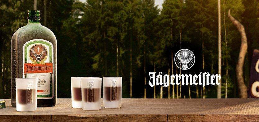 2605_jaegermeister.jpg