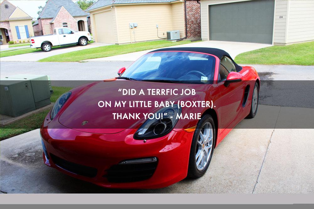 Porsche-Boxter.jpg