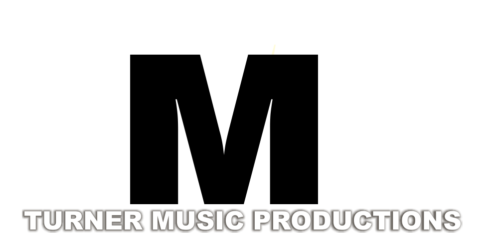Turner Music Productions Rochester NY Wedding DJ Service