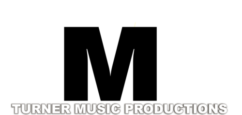 Turner Music Productions