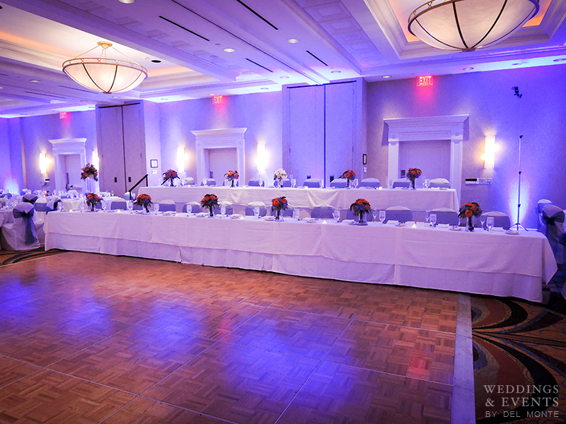 up-lighting-marriott-rochester-ny-wedding.png