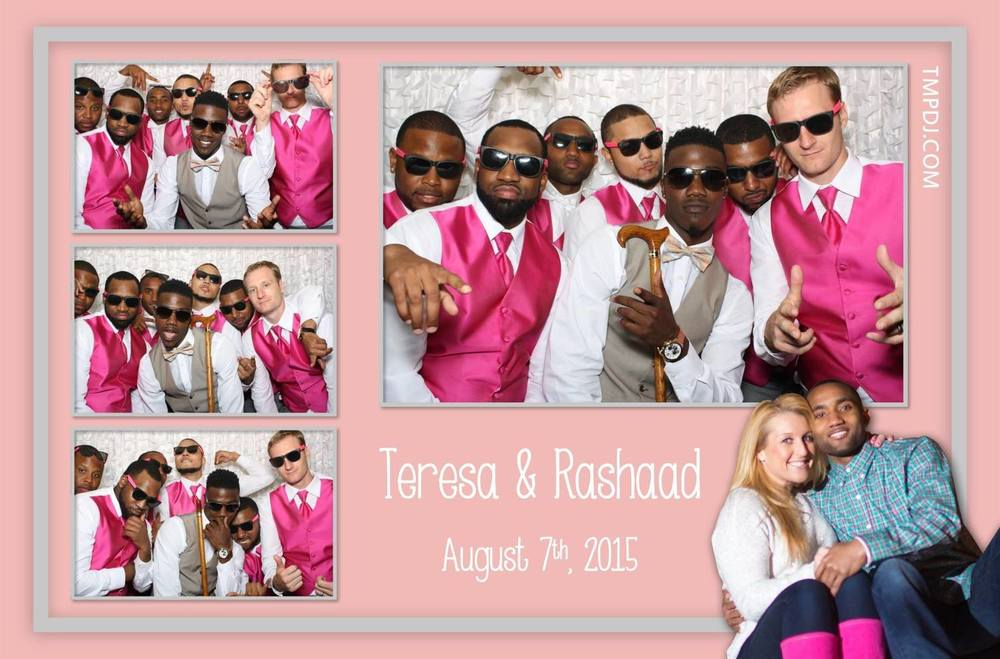 photo-booth-rochester-ny-tmpdj.jpg