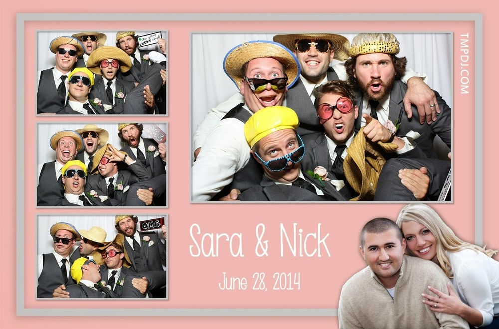 photo-booth-rochester-ny-5.jpg