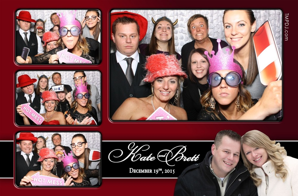 photo-booth-rochester-ny-6.jpg