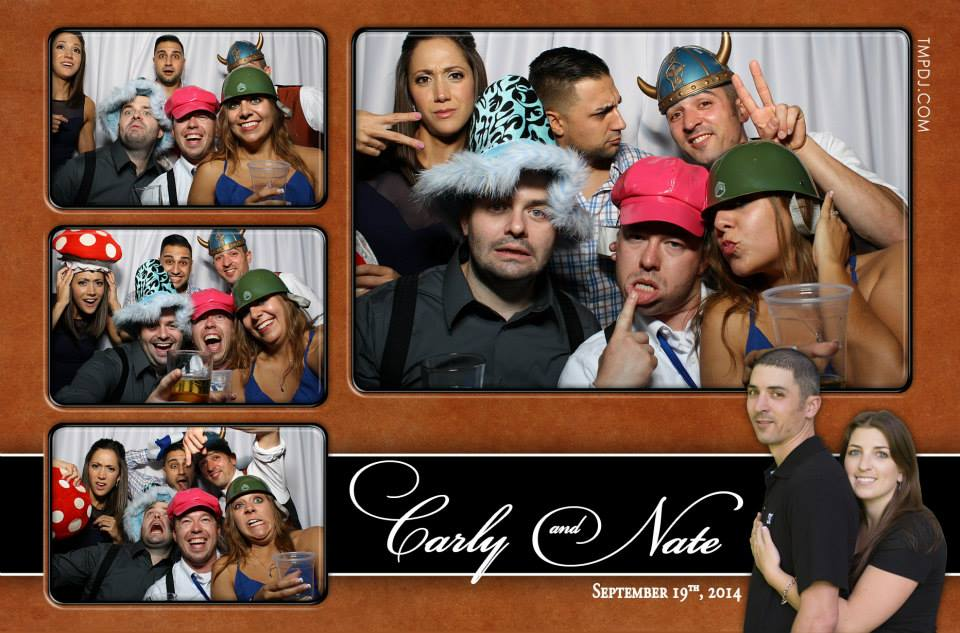 photo-booth-rochester-ny-11.jpg