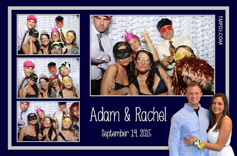 photo-booth-rochester-ny-1.jpg