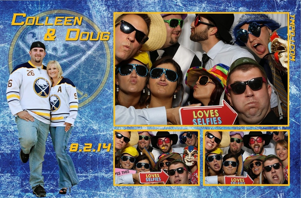 photo-booth-rochester-ny.jpg