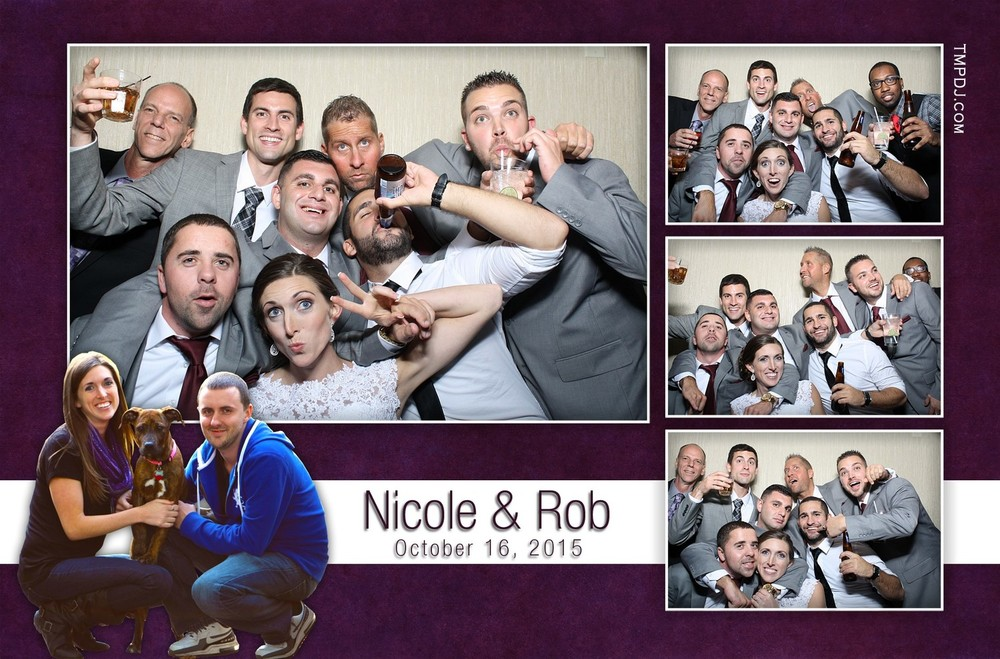 photo-booth-rochester-ny-3.jpg