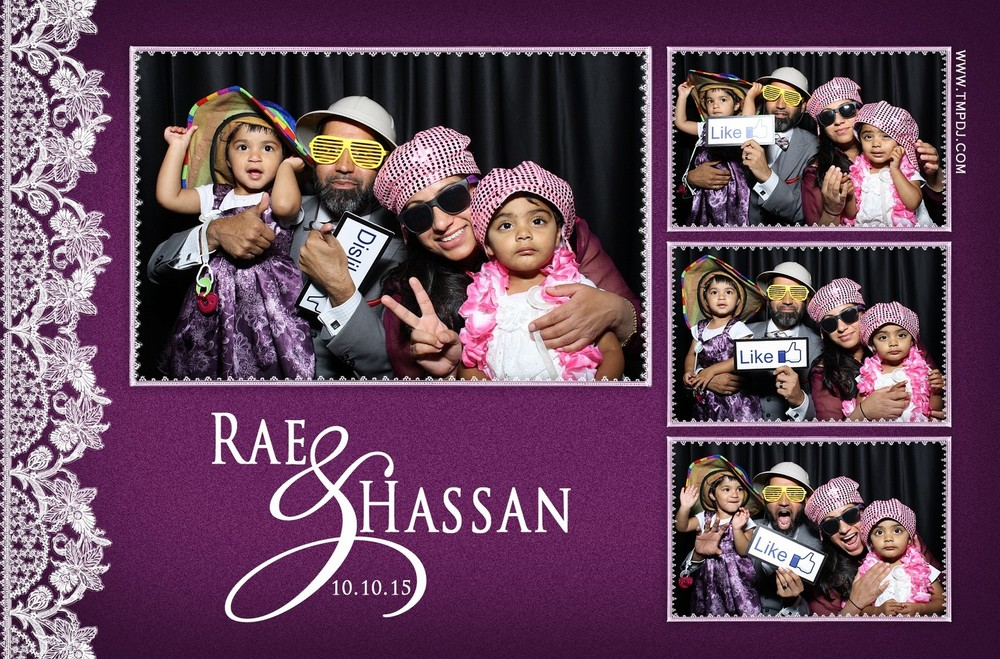 photo-booth-rochester-ny-2.jpg