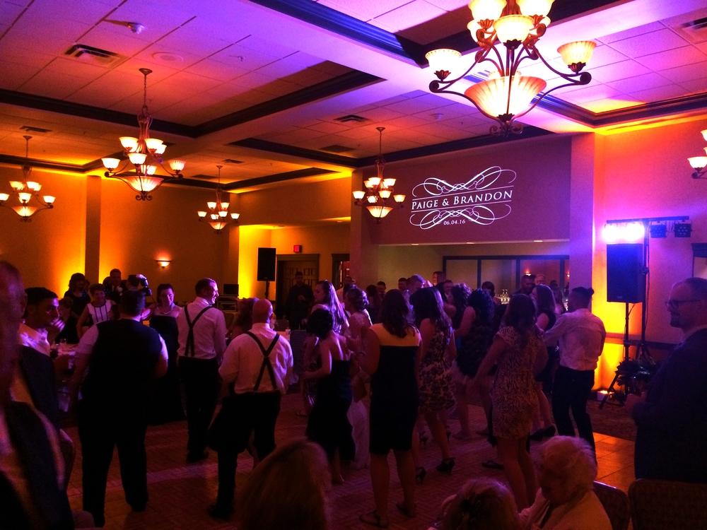 Belhurst Dancefloor.JPG
