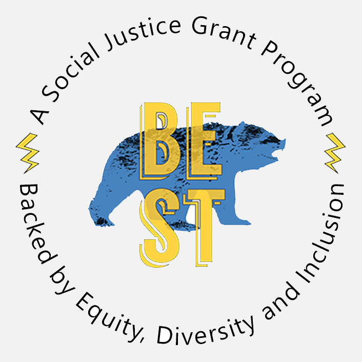 Bruin Excellence & Student Transformation (BEST) Grant Program