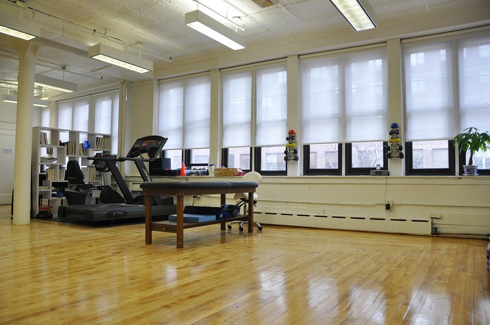Zion-PT-UES-Office-3.jpg