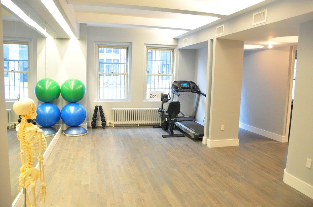 yelp uws gym pic.jpg