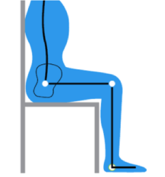 sitting pic 3 left side.png