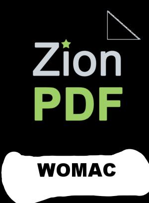 Zion PDF GIF.png