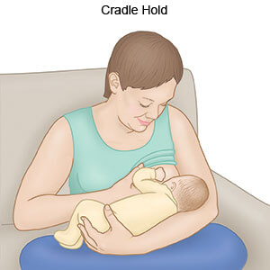 nursing baby.jpg