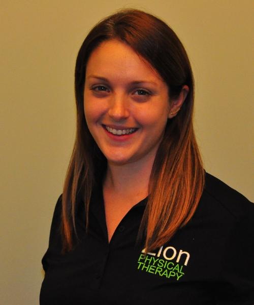 Jennifer Brooke David Profile Pic.JPG