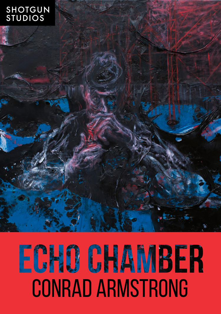 WEB_RGB_ECHOCHAMBER Flyer front and back.jpg
