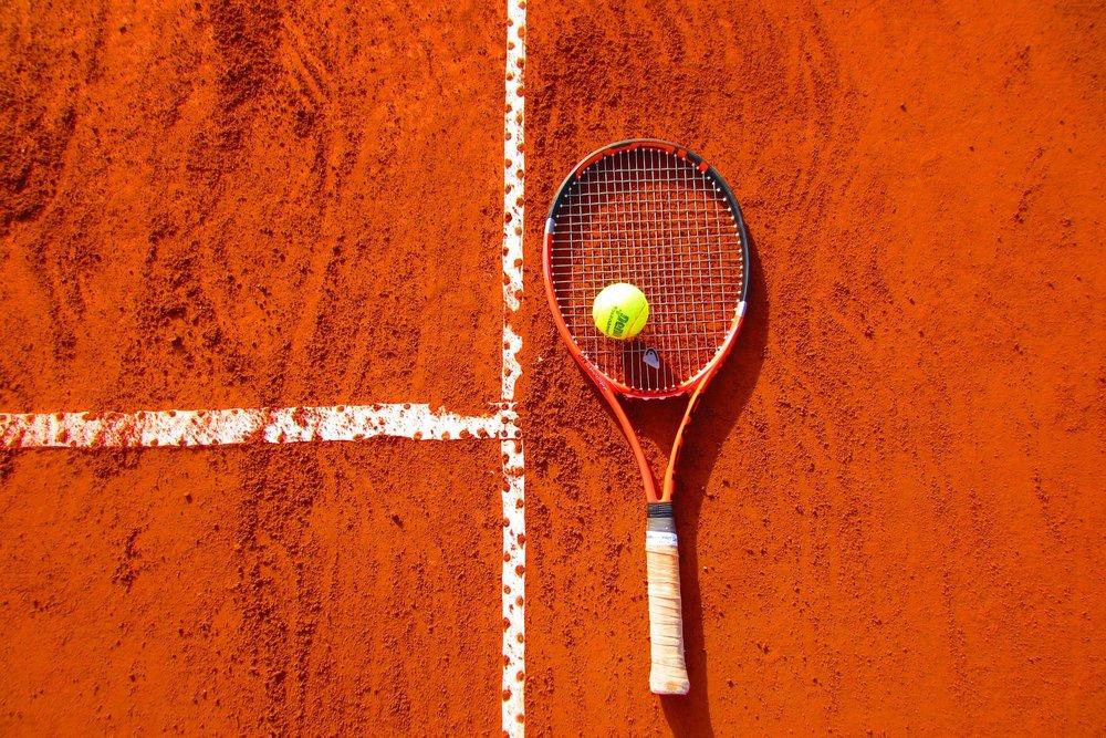 Tennis.Racket