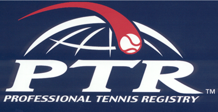 Tennis+Registry.png