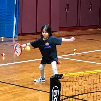 We enjoy working with so many amazing schools and families. Lion Tennis is excited to grow as the number one destination for After School tennis. #thankful #afterschool #afterschooltennis #nysais #brooklyn #nyckids #brooklynyouth #parkslope #brooklynheights #fidi #batteryparkcity #nycmoms #nycdad #tenniskids #liontennis #nycsummercamp