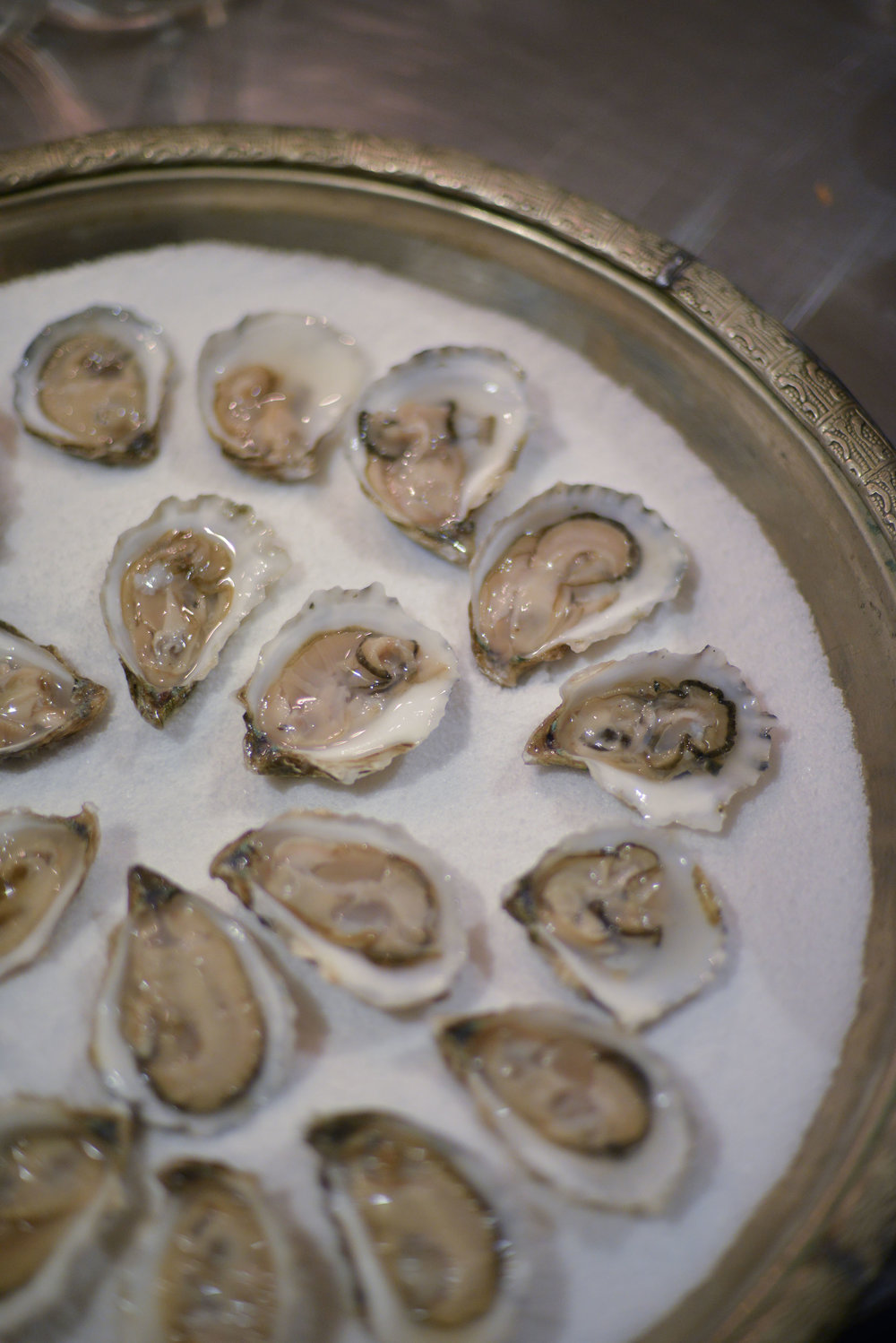 Oysters-bubbly--28.jpg