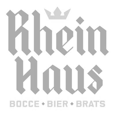 Rheinhaus-1.jpg