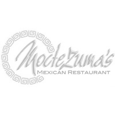 Moctezumas-1.jpg