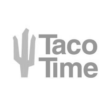 Taco-Time-1.jpg