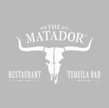 Matador-Restaurants-1.jpg