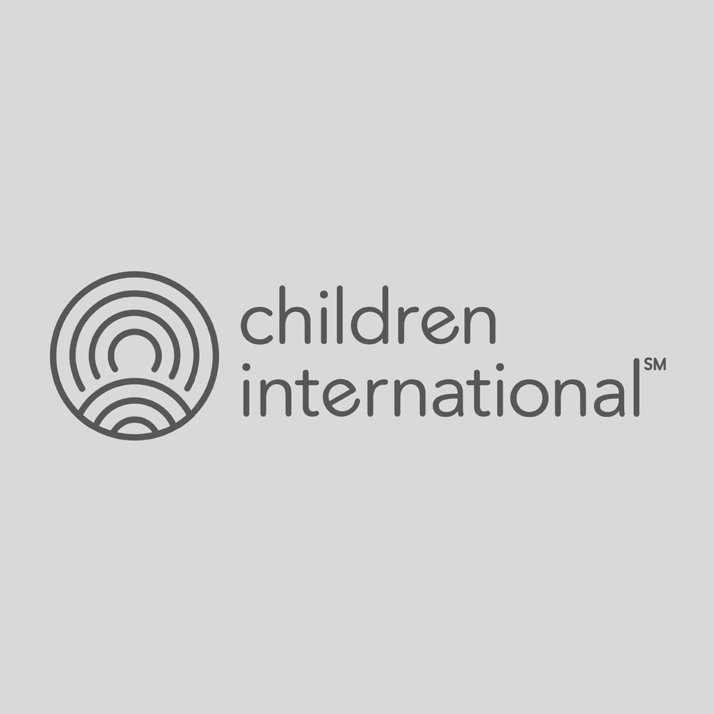 ChildrenInternational.jpg