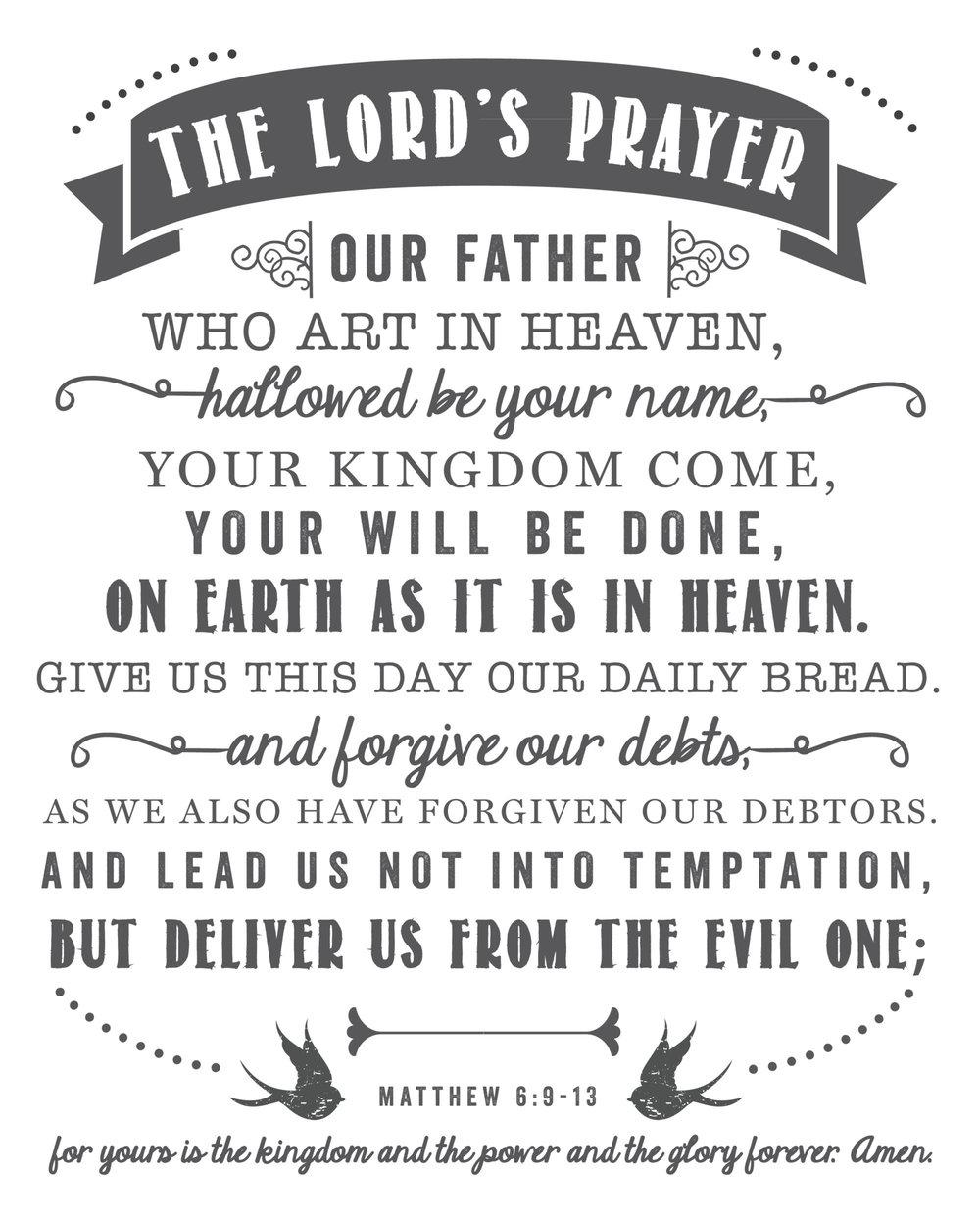 The-Lords-Prayer-Free-Printable-8x10.jpg