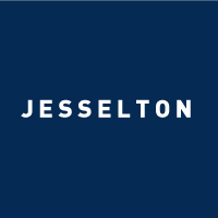 Jesselton - Cross-Border Business Management Consulting