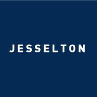 Jesselton LLC