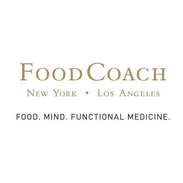 Food Coach SQ.jpg