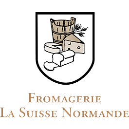 Fromagerie La Suisse normande