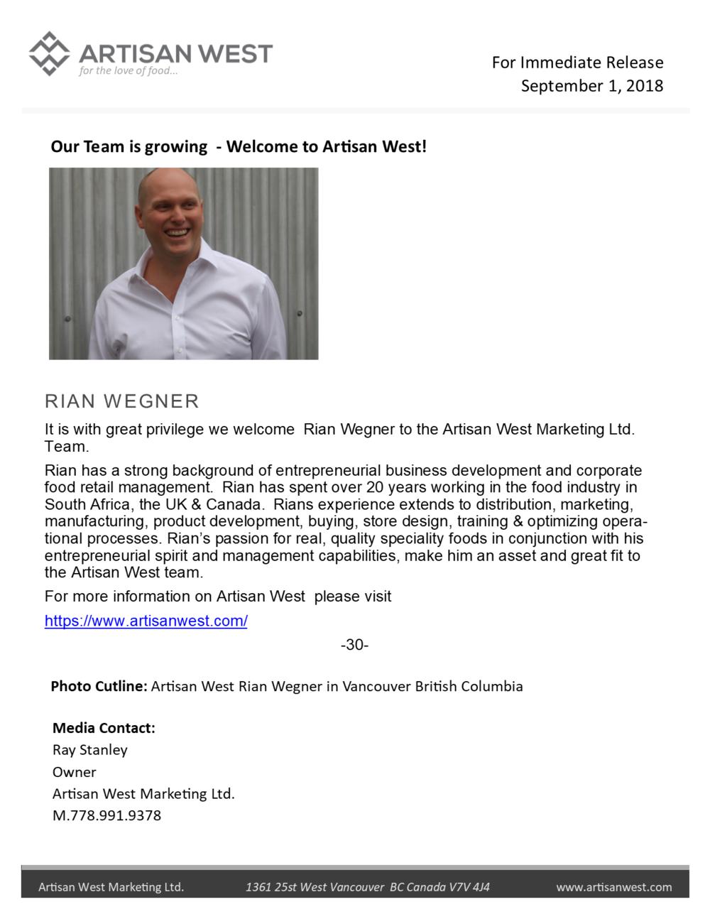 Press Release September 1, 2018.png