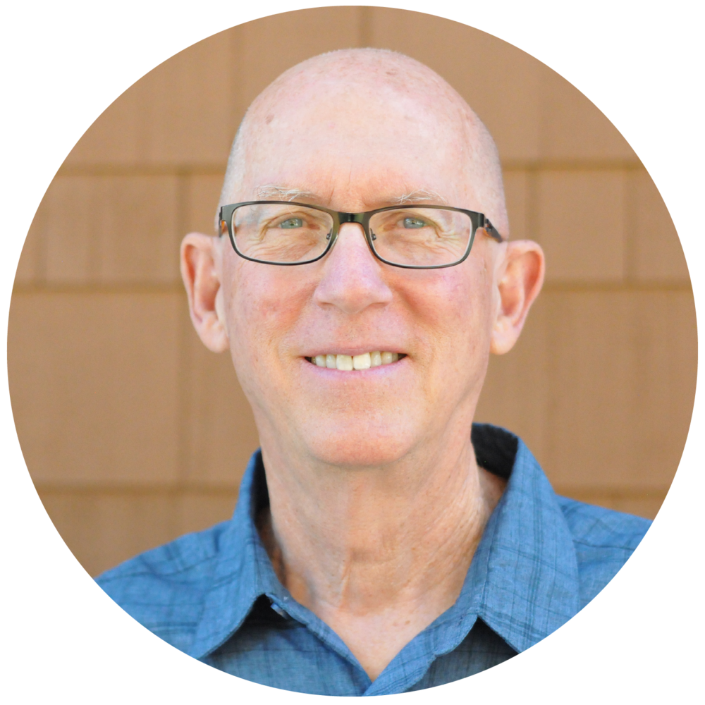 Tom Dunn, Pastor