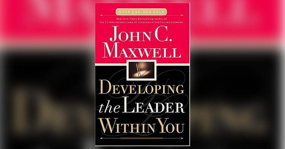 developing-the-leader-within-you-maxwell-en-5946_993x520.jpg