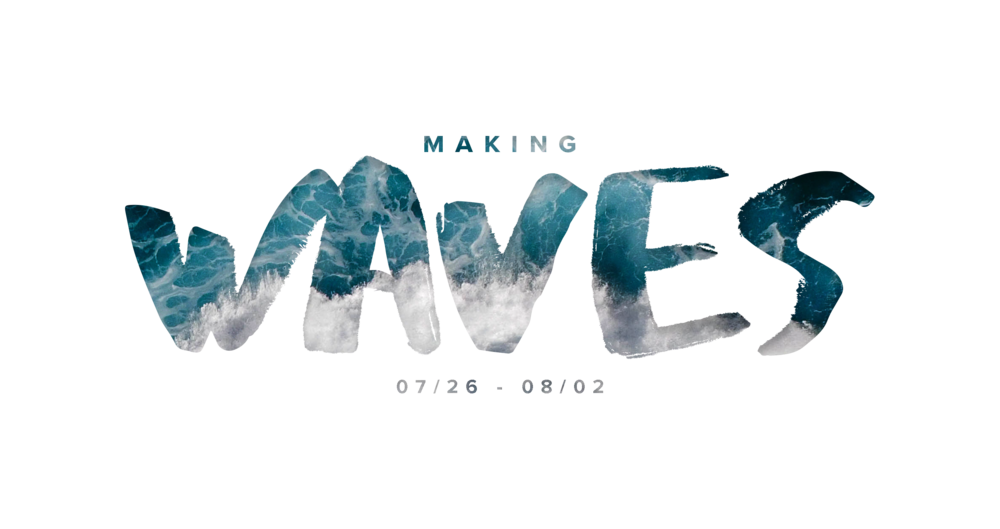 MEXICO 2019 - making waves date - NO BACK.png