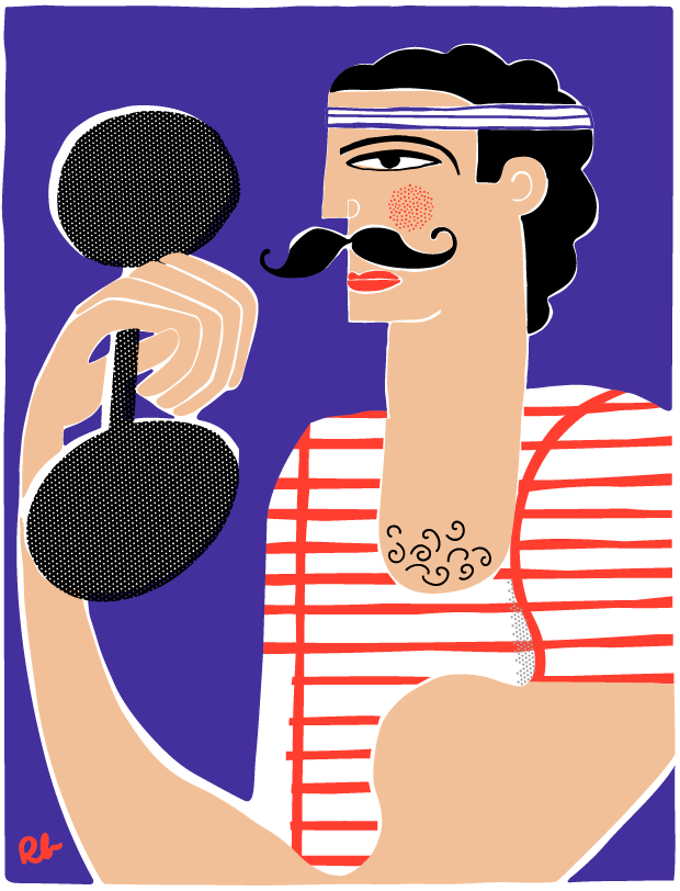 WEIGHT LIFTER2.png