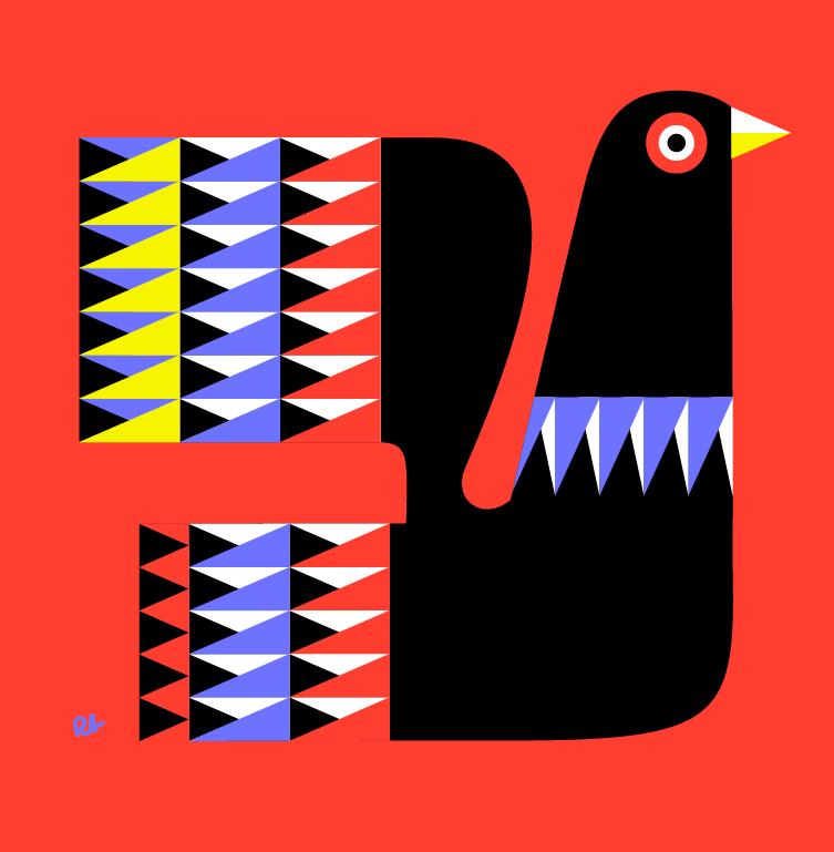 GEO BIRD.png